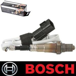 Bosch OE Oxygen Sensor Upstream for 1991-1999 MITSUBISHI 3000GT V6-3.0L