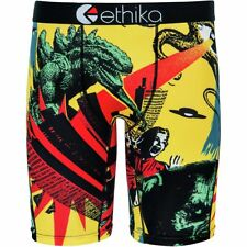 ETHIKA | Run 4 Yo Life | Proudly Selling Authentic Ethika Brand Boxers Size L