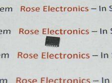 Sg 3030lc327680kb3 Epson Smd Crystal Oscillators Lot Of 8