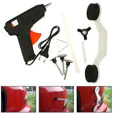 Car Panel Repair Kit Pickup Auto Bodywork Dent & Ding Puller Fix-up Repair Tool