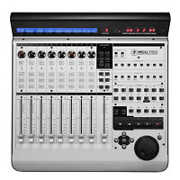 Mackie MCU Pro 8-Channel Expandable Control Surface New