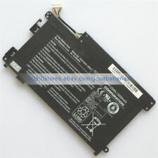 Genuine new 7.6V 3000mAh PA5156U-1BRS battery for Toshiba Satellite W30DT-A100