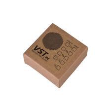 VST Filter Basket 58mm Ridgeless 15g - Brand New