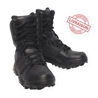 Rangers Chaussures Intervention ADIDAS GSG 9.2 - Pointure 47 1/3  US 12,5 UK12
