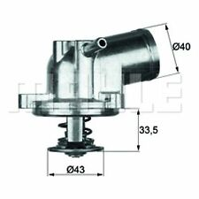 Thermostat intégrale-MAHLE TI 21 87-qualité MAHLE-véritable uk stock