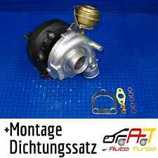 TURBOCOMPRESSEUR BMW 530d e39 730d e38 184ps 193ps 2247691 F 11652248906 454191