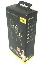 Jabra Sport Wireless+ Bluetooth Headset