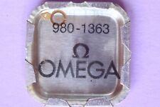 Omega 980 part 1363 Porte-piton Stud holder Portapitòn Portapitone NOS