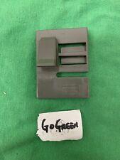 W10195237 Dishwasher Control Board Clip WPW10195237