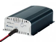 Batterie-Ladegerät für Wohnwagen und Wohnmobil : LBC 512-10S