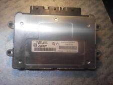 Peugeot Citroen C2 C3 1.4 Valeo J34P ECU SW9661961280 HW9651696680 21585785-4 A