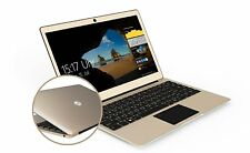 "Ultrabook Odys Winbook 13,3"" Intel Quad Core N3450 4GB RAM, 64G eMMC"