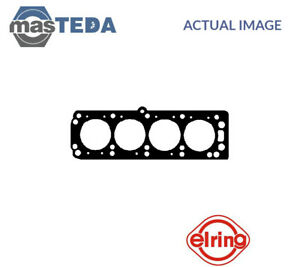 ENGINE CYLINDER HEAD GASKET ELRING 645842 P FOR BUICK (SGM) EXCELLE 1.8 1.8L