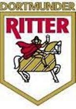 DORTMUNDER RITTERBRAUEREI AG Dortmund histor. Aktie 1927 Bier Brau und Brunnen