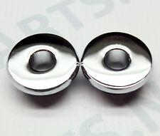 Rear Turn Signal Collar / Z1 KZ S1 S2 KE