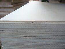 15 mm Multiplexplatte 17,75 €/qm  Sperrholz  250 x 125 cm Birke querfurniert