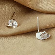 Diamond CZ Costume Jewellery Sets
