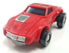 Windcharger G1 Transformer Minibot Transformer Complete [WCMB205]