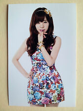 SNSD Girls' Generation Coex Artium SM OFFICIAL GOODS Photo -  Sunny