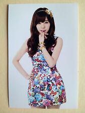 SNSD Girls' Generation Coex Artium SM OFFICIAL GOODS Photo -  Sunny