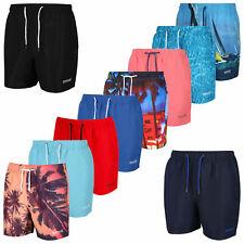 Regatta Mawson II Mens Swim Shorts
