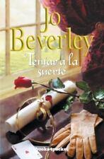 Tentar a la suerte (Books4pocket Romantica) (Spanish Edition) by Jo  Beverley i