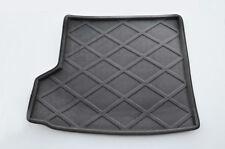 Cargo Trunk Mat Boot Liner Plastic Foam Waterproof For Mercedes-Benz GLE 15-17