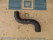 Opel Rekord C 1.5 1.7 1.9 Kühlwasserschlauch Kühlerschlauch 1336847 NEU Orig.