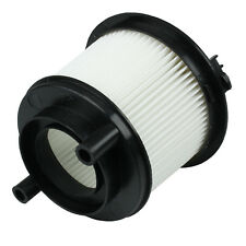 Genuine Hoover Smart Spirit Vacuum Cleaner U62 Type HEPA Filter Kit 35601182