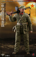 SoldierStory 1:6 SS121 Sino-Indian War 1962 Soldier Male Action Figure Presale