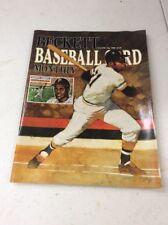 Beckett Baseball Magazine Monthly Price Guide Roberto Clemente May 1989