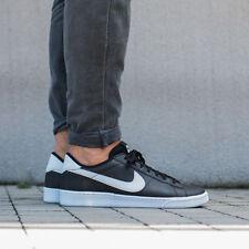 Calzado de hombre Nike color principal negro talla 45.5
