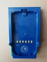 Buderus Modul CM431/421 Controller RE4-M431