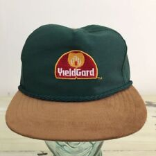 Green Cap Vintage Hats for Men  3154f9ecbcbb