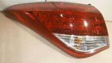 GENUINE BRAND NEW Tail Light Lamp LH SUITS HYUNDAI I40