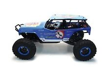 Amewi Cross Rock Racer, Crawler 1:10 2,4ghz, RTR 22276