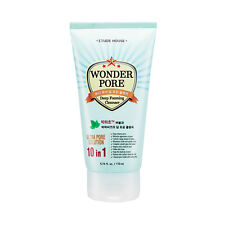 [ETUDE HOUSE] Wonder Pore Deep Foaming Cleanser - 170ml