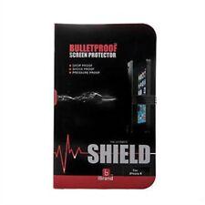 iBrand BulletProof Screen Protector iPhone 6/6s