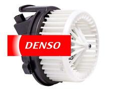 DENSO Interior Cabin Blower - DEA09203 - Heater Fan - Genuine OE Fan - ADAM