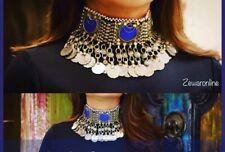 necklace for sale Beautiful Lipas blue color