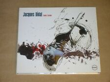 CD / JACQUES VIDAL / SANS ISSUE / TRES BON ETAT