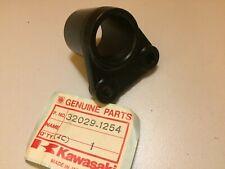 Halterung Motor vorne Kawasaki GPZ 750 ZX 750  32029-1254