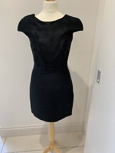 BESSINI Coctail Dress, Size IT38/ UK8
