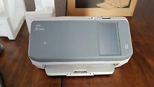 FUJITSU fi-7300NX Sheetfed Scanner 60ppm Scan Speed 600 dpi Windows Compatible