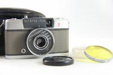 Excellent++ Olympus PEN-EE S 35mm Halbbildfilmkamera aus Japan *697