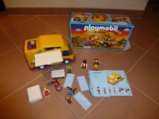 Playmobil 3945 Wohnmobil