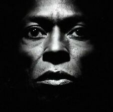 Miles Davis – Tutu / Michael Urbaniak Omar Hakim Marcus Miller George Duke