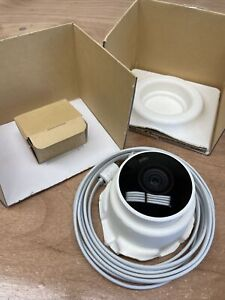 Nest Outdoor Security Camera (NC2100ES) - Camera Only
