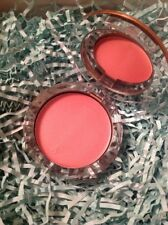 bareMinerals CHANDELIGHT GLOW Illuminator Luminous Pink Highlighter 10g New