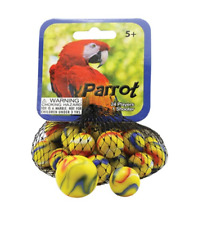 OFFICIAL Mega Marbles (Vacor) Parrot !